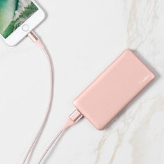 Dubleup is the best seller of portable iphone chargers, power banks and tech accessories for Android and Apple in India, UK, USA and Australia. Iphone Charger, Iphone 7, Iphone Cases, Apple Iphone, Cute Portable Charger, Accessoires Ipad, Phone Gadgets, Tech Accessories, Smartphone