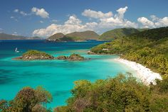 With only one day in St Thomas theres definitely lots to see. From the beaches, to snorkeling, to shopping, there is plenty to do for everyone in one day. Cruise Destinations, Turquoise Water, St Thomas, Beach Pictures, Travel Inspiration, Caribbean, Saints, World, Outdoor