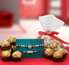 Do you want to bring a precious smile on your brother's face? Send rakhi to UK to your brother living there and see the impact! Come Raksha Bandhan, and every sister goes on a hunting spree to locate Rakhi Online, Happy Rakshabandhan, Rakhi Gifts, Different Kinds, Place Card Holders, Blog, Usa, Festivals, Brother