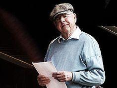 Klaus Rifbjerg - Wikipedia, the free encyclopedia