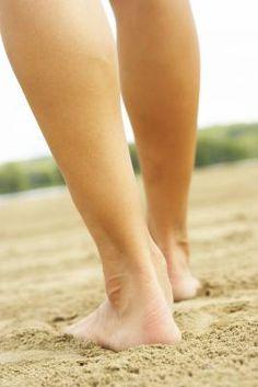 Exercises To Slim The Calves | LIVESTRONG.COM | http://caloriecount.about.com/forums/fitness/cardio-causing-big