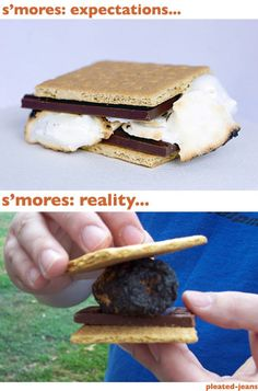 212 Best Expectations Vs Reality images