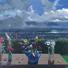 Paul Wonner http://collections.kemperart.org/media/images/collection%20surrogates/1995_acquisitions/1995.80.jpg