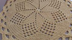 Baby Booties Knitting Pattern, Knitting Patterns, Crochet Patterns, Crochet Carpet, Crochet Videos, Crochet Doilies, Tatting, Blanket, Blog