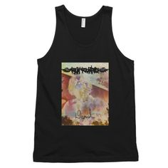 10% off your first order with coupon code NEW10. Check out our newest shirt design http://www.runrampid.com/products/daniels-signature-tank-top-unisex