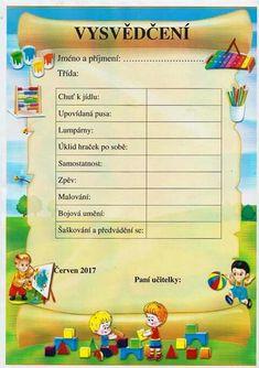 Motto, Montessori, Diy And Crafts, Kindergarten, Preschool, Language, English, Learning, Kids