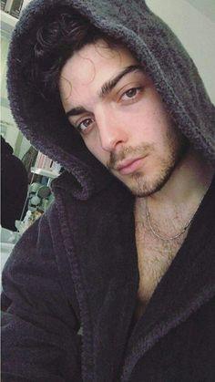 Face book -Gianluca Ginoble-