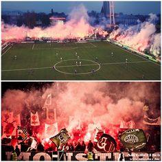 M O N S T E R S Soccer, Football, Sports, Hs Sports, Futbol, Futbol, European Football, European Soccer, American Football