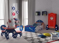 Discover our bedroom accessories for the perfect look. Whether you're looking for a style statement or practical piece, choose from various designs. Childrens Bedroom Furniture, Wooden Bedroom, Nursery Furniture, Kids Furniture, Kids Bedroom, Marble Dining Table Set, Dining Tables, Console Table, Dining Room