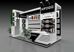 - by sippy jose Exhibition Stall Design, Exhibition Display, Exhibition Stands, Exhibit Design, Exhibition Space, Kiosk Design, Display Design, Stand Modular, Public Space Design