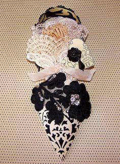 Marie Antoinette Elegant Shoe Swap, Second Shoe - Schuh Basteln Paper Shoes, Paper Purse, Marie Antoinette, Vintage Shoes, Vintage Outfits, Fairy Shoes, Victorian Shoes, Decorated Shoes, Vintage Paper Dolls