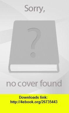The Potters House (9780091915490) Rosie Thomas , ISBN-10: 009191549X  , ISBN-13: 978-0091915490 , ASIN: B001KTG2L6 , tutorials , pdf , ebook , torrent , downloads , rapidshare , filesonic , hotfile , megaupload , fileserve