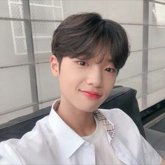 KimPD NEWS TIME :: More members from 'Produce X write thank-you messages for fans Sing For You, Dsp Media, I Really Appreciate, Thank You Messages, Fandom, Kpop Boy, Boyfriend Material, Bias Wrecker, K Idols