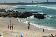 C.M. Matosinhos www.cm-matosinhos.pt570 × 378Pesquisar por imagens Leia o artigo na íntegra em http://www.e-konomista.pt/artigo/as-6-melhores-praias-do-norte-de-portugal/