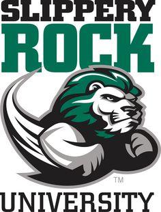 Slippery Rock University Pennsylvania