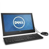 Dell Inspiron i3043-5000BLK 19.5-Inch Touchscreen All-in-One Desktop - http://pctopic.com/desktops/dell-inspiron-i3043-5000blk-19-5-inch-touchscreen-all-in-one-desktop/