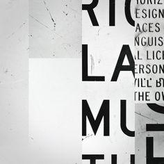 The online portfolio of Chris Darmon Logos, Logo Branding, Beach Rats, Better Than Yours, Chicken Scratch, Logo Design, Graphic Design, Online Portfolio, Signage
