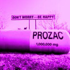 Ebook prozac nation download