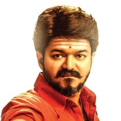 Here are the stylish and charming stills of thalapathy Vijay. Bollywood Posters, Bollywood Actors, Actor Picture, Actor Photo, Actors Images, Couples Images, Mersal Vijay, Indian Movie Songs, Famous Indian Actors