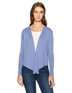 NIC ZOE Women's 4 Way Cardy