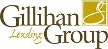 Great Mortgage Refinance Rates through the Gillihan Lending Group Mortgage Company in Oregon #home_loans #Mortgage_Refinance #idaho