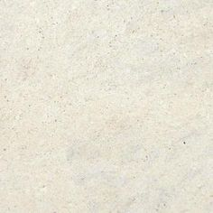 3 in. granite countertop sample in bianco romano | granite