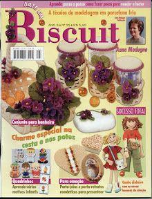 revista, magazine