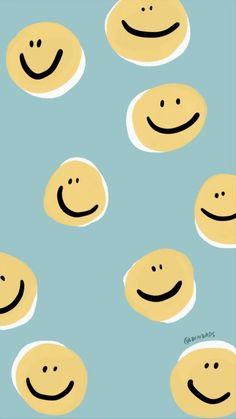 Iphone Wallpaper Tumblr Aesthetic, Aesthetic Pastel Wallpaper, Retro Wallpaper, Kawaii Wallpaper, Cute Wallpaper Backgrounds, Cute Cartoon Wallpapers, Pretty Wallpapers, Homescreen Wallpaper, Iphone Background Wallpaper