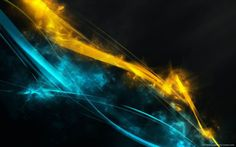 Wallpaper Material Dark background Yellow Minimal Abstract Paintwave Yellow Wallpapers Hd Background For. Abstract Paintwave Yellow Wallpapers Hd Background For. Iphone Wallpaper Video, Wallpaper Iphone Disney, Cool Wallpaper, 4k Background, Triangle Background, Tumblr Backgrounds, Wallpaper Backgrounds, Desktop Wallpapers, Blue Wallpapers