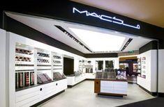 I love, love, love this store!    http://www.dubaifaqs.net/wp-content/uploads/2009/10/mac-cosmetics-arabian-center-dubai-pr-400x262.jpg