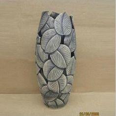 modern pottery - Google Search