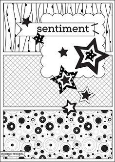 PageMaps card sketch April 2015