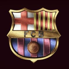 Barcelona Fc Logo, Barcelona Football, Fc Barcelona Wallpapers, Lionel Messi Wallpapers, Logo Desing, Nike Wallpaper, Chelsea Fc, Champions League, Chevrolet Logo