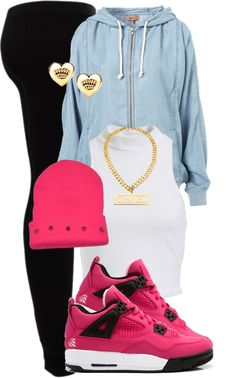 """Untitled #668"" by immaqueen101 ❤ liked on Polyvore"