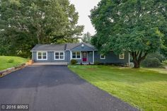 9159 Heritage Dr, Culpeper, VA 22701. $280,000, Listing # CU9723432. See homes for sale information, school districts, neighborhoods in Culpeper.