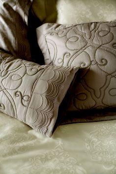 Glamour, Throw Pillows, Deco, Fabric, Tejido, Toss Pillows, Tela, Cushions, Decorative Pillows