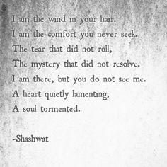 #poetry #love #writing