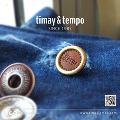 #timay #tempo #timay-tempo #timaytempo #timay&tempo #metal…