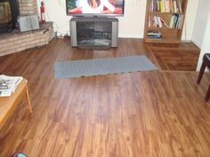 1000 Images About Vinyl Floors Coretec On Pinterest
