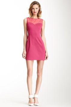 Drea Dress by Pink Martini on @HauteLook