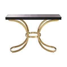 Beacon Towers Console Table In Gold Plate And Black Glass https://joyfulhomegoods.com/collections/tables/products/lazy-susan-beacon-towers-console-table-in-gold-plate-and-black-glass-1114-196?variant=20305702215 Free gift for our Pinterest fans! $5 gift card, use code PIN5 to redeem!