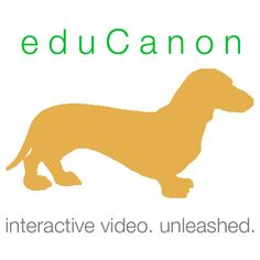 Educanon.com is another powerful tool that teachers can use to design lessons based on videos from both YouTube and Vimeo. And like Teachem, teachers can generate questions on the content of videos and share it together with videos in a single lesson. www.educanon.com