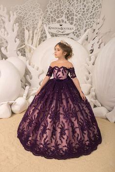 7 Mejores Imágenes De Eli En 2019 Vestidos De Princesa