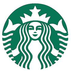 Starbucks Mermaid | Beyond Of Poseidon by Anna Banks: Famous Mermaids | Novel Novice