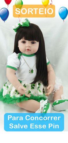 American Baby Doll, American Girl, Diy And Crafts, Crafts For Kids, Crochet Disney, Barbie, Gisele, Baby Knitting, Kawaii Anime