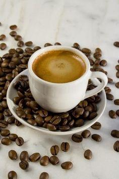 coffee beans  ♥
