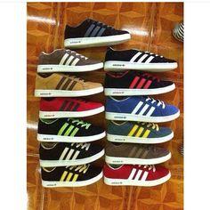 Adidas buy one 500baht size40-44 IDLine du-de IG nbfitglop350 Twitter minmin