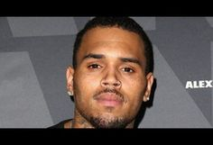 Chris Brown Maintains His Innocence in Gun Assault Arrest