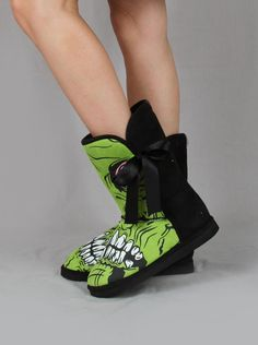 im getting a pair of these for my birthday! i so cant wait.