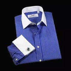 Formal Shirts For Men, Business Branding, Men's Fashion, Fashion Trends, Dress Shirts, Formal Dress, Workout Shirts, Australia, Tie